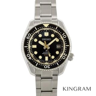 セイコー(SEIKO)のセイコー プロスペックス マリーンマスター  メンズ腕時計(腕時計(アナログ))