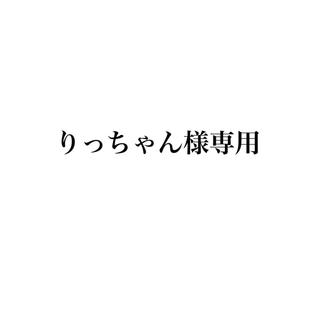 ディープログラム(d program)のdプログラム(化粧水/ローション)