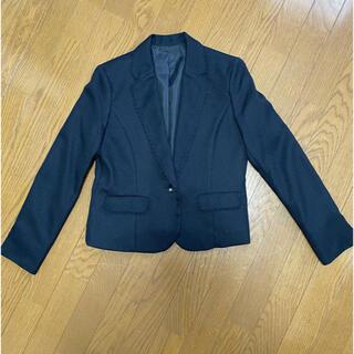 ジャケット♡ポケット付き(スーツ)