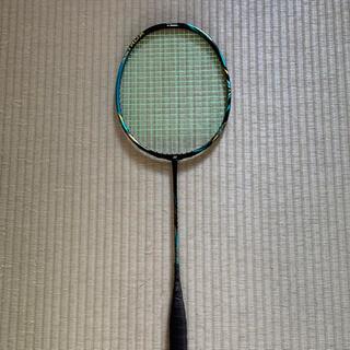 ヨネックス(YONEX)のアストロクス88Sプロ     astrox88s pro(バドミントン)