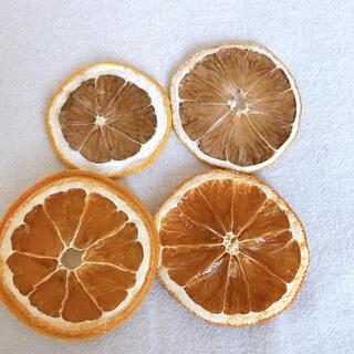 ♡ドライオレンジ  ハンドメイド ウェルカムスペース♡(各種パーツ)