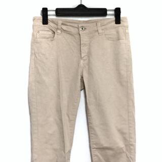 ジャスグリッティー(JUSGLITTY)のジャスグリッティー パンツ サイズ1 S(その他)