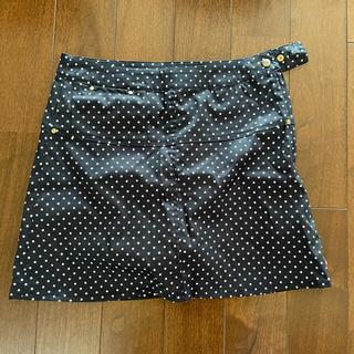 Fisher - フィッシャーFISCHER レディースウェア スカート
