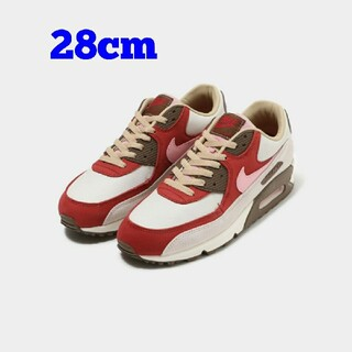 "ナイキ(NIKE)の28cm NIKE AIR MAX 90 ""BACON""(2021)(スニーカー)"