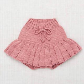 Caramel baby&child  - misha and puff skating pond skirt 3-4y