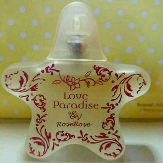 f7b7e8741b58 GUCCI グッチ オードトワレ 香水. ¥3,000. ラブパラダイス*ローズローズトロピック(香水(女性用))