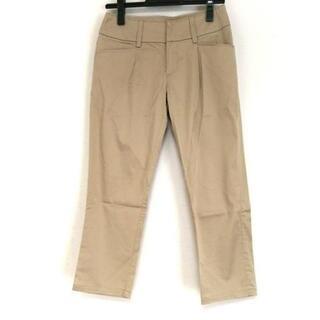 ジャスグリッティー(JUSGLITTY)のジャスグリッティー パンツ サイズ0 XS(その他)