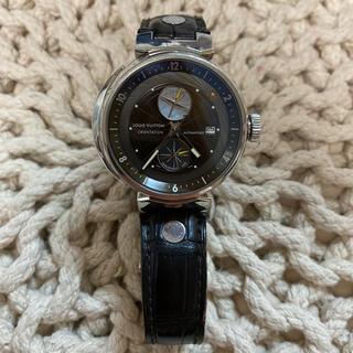 ルイヴィトン(LOUIS VUITTON)のルイヴィトン時計 gto1985様専用(腕時計(デジタル))