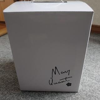 マリークワント(MARY QUANT)のマリークワント 加湿器(加湿器/除湿機)