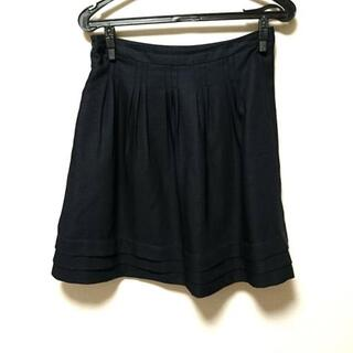 プーラフリーム(pour la frime)のプーラフリーム スカート サイズM美品 (その他)