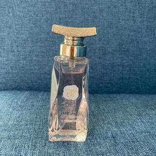 サムライ(SAMOURAI)のサムライウーマン ホワイトローズ(香水(女性用))