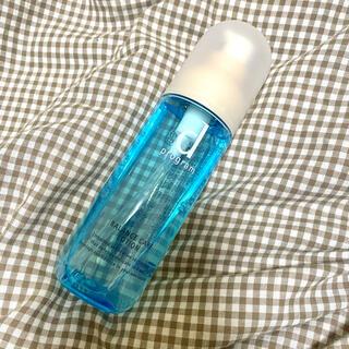 ディープログラム(d program)のdプログラム バランスケアローション(化粧水)(化粧水/ローション)