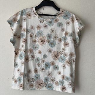 ユニクロ(UNIQLO)のUNIQLOポール&ジョーコラボT(Tシャツ(半袖/袖なし))