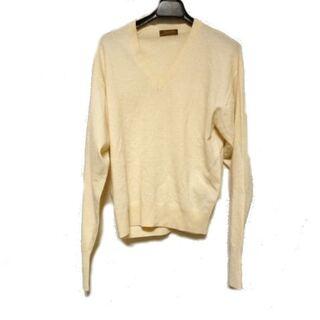 アラミス(Aramis)のアラミス 長袖セーター サイズM レディース(ニット/セーター)