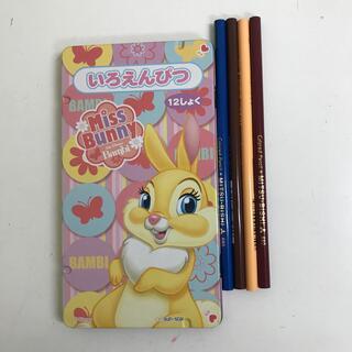 ミツビシ(三菱)のKOTO様 専用色鉛筆12色(色鉛筆)