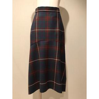 ヴィヴィアンウエストウッド(Vivienne Westwood)のVivienneスカート (ロングスカート)