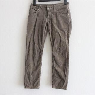 ルシェルブルー(LE CIEL BLEU)のルシェルブルー パンツ サイズ34 S(その他)