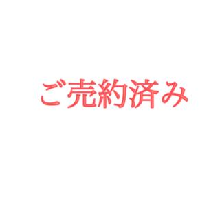 ムジルシリョウヒン(MUJI (無印良品))の[Belboch様専用]ポロシャツ メンズL 2枚(ポロシャツ)