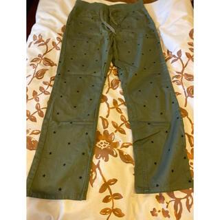 ランドリー(LAUNDRY)のランドリー Laundry ズボン パンツSサイズ(その他)