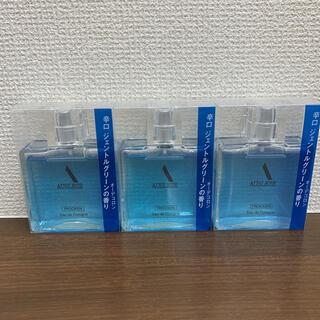アウスレーゼ(AUSLESE)のALトロツケンオ-デコロン 75ML(香水(男性用))