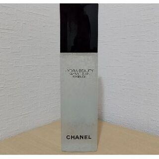 シャネル(CHANEL)のシャネル  イドゥラ ビューティ マイクロ リクィッド エッセンス(化粧水/ローション)
