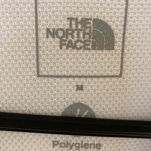 THE NORTH FACE(ザノースフェイス)のThe north face 湘南国際マラソン レディース最終値下げ スポーツ/アウトドアのランニング(ウェア)の商品写真