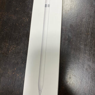 Apple - ApplePencil 第1世代