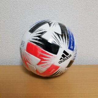 アディダス(adidas)のレプリカサッカーボール(ボール)