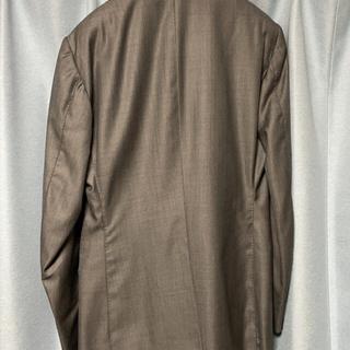 トゥモローランド(TOMORROWLAND)のトゥモローランド スーツ(セットアップ)