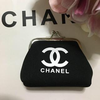 CHANEL - 新品 可愛い コインケース 残り5個