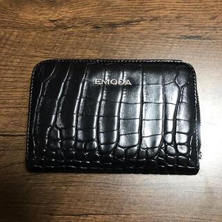 エモダ(EMODA)のEMODA財布(財布)