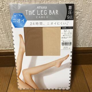 Atsugi - ATSUGI THE LEG BAR CARE+ アツギ ザ・レッグ バー