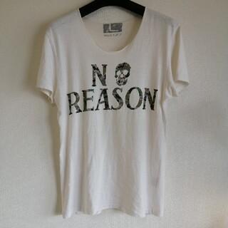マックスシックス(max six)の【maxsix!セール】Tシャツ(Tシャツ/カットソー(半袖/袖なし))