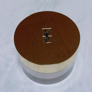 Yves Saint Laurent Beaute - ☆イヴサンローラン☆スフレエクラ☆パウダー☆