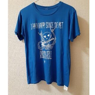 ミハラヤスヒロ(MIHARAYASUHIRO)のmiharayasuhiro カットソー(Tシャツ/カットソー(半袖/袖なし))