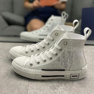 Dior 靴