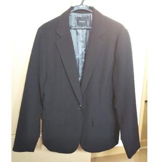 イマージュ(IMAGE)のジャケット(テーラードジャケット)