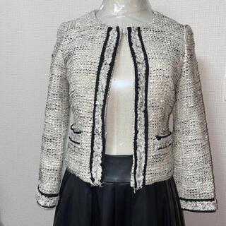 M-premier - ♡m's select jacket♡