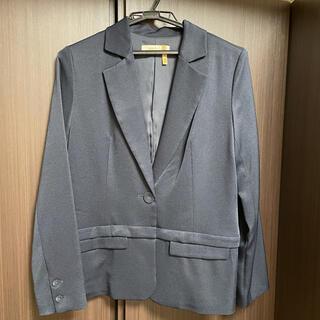 プリドフルール(prix de fleur)のジャケット♡プリドフルール♡(テーラードジャケット)