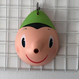 アレッシィ(ALESSI)のアレッシィ ALESSI   ボトル栓(収納/キッチン雑貨)