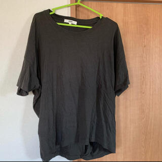 オゾック(OZOC)のOZOC  Tシャツ(Tシャツ(半袖/袖なし))