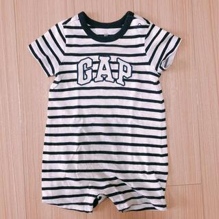 babyGAP - babyGAP ロンパース 90
