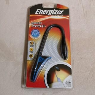 エナジャイザー(Energizer)のエナジャイザー ブックライト(その他)