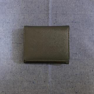 エストネーション(ESTNATION)のestnation エストネーション 財布 付録(折り財布)