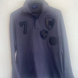 フィールドドリーム(field/dream)のfielddoeamフィールドリームポロシャツ(ポロシャツ)