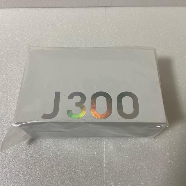 キャディ j300 ファイン