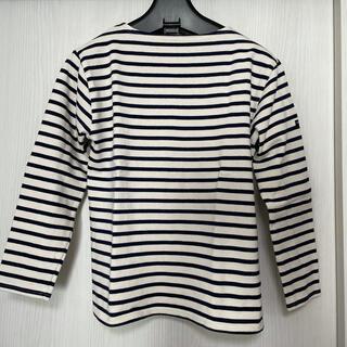セントジェームス(SAINT JAMES)のセントジェームス長袖Tシャツ(Tシャツ(長袖/七分))