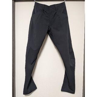 アークテリクス(ARC'TERYX)のmarutan13様用 VEILANCE  Voronoi Pant (その他)