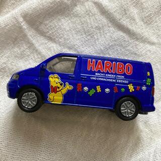 ボーネルンド(BorneLund)のsiku HARIBO トランスポーター(ミニカー)