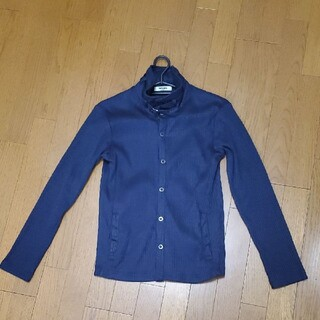 レノマ(RENOMA)のゆう様 renoma シャツ ジャケット(シャツ)